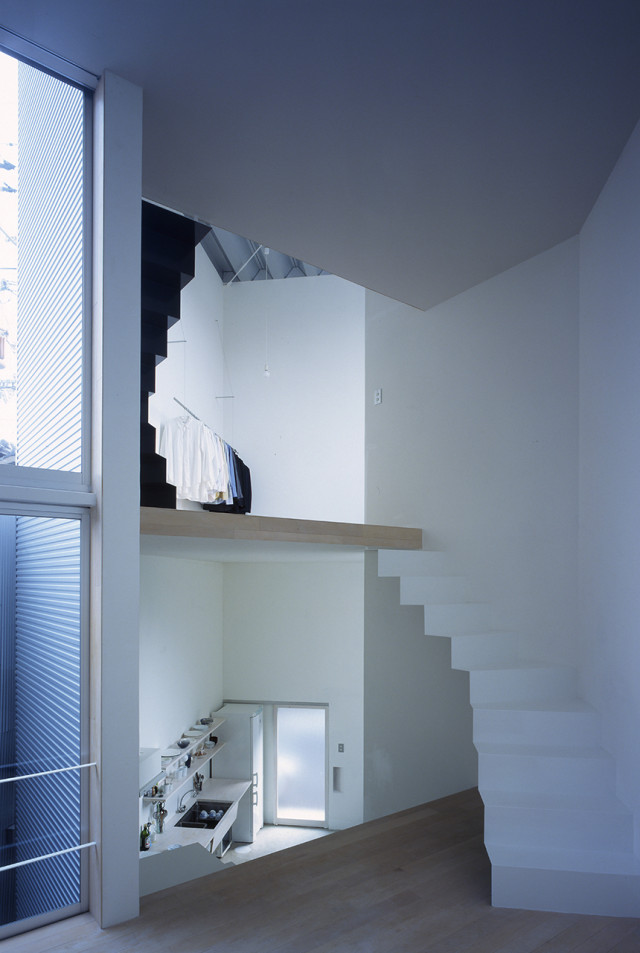 9_W_Window_House-Alphaville