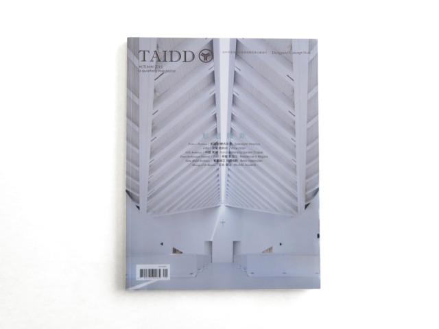 TAIDD