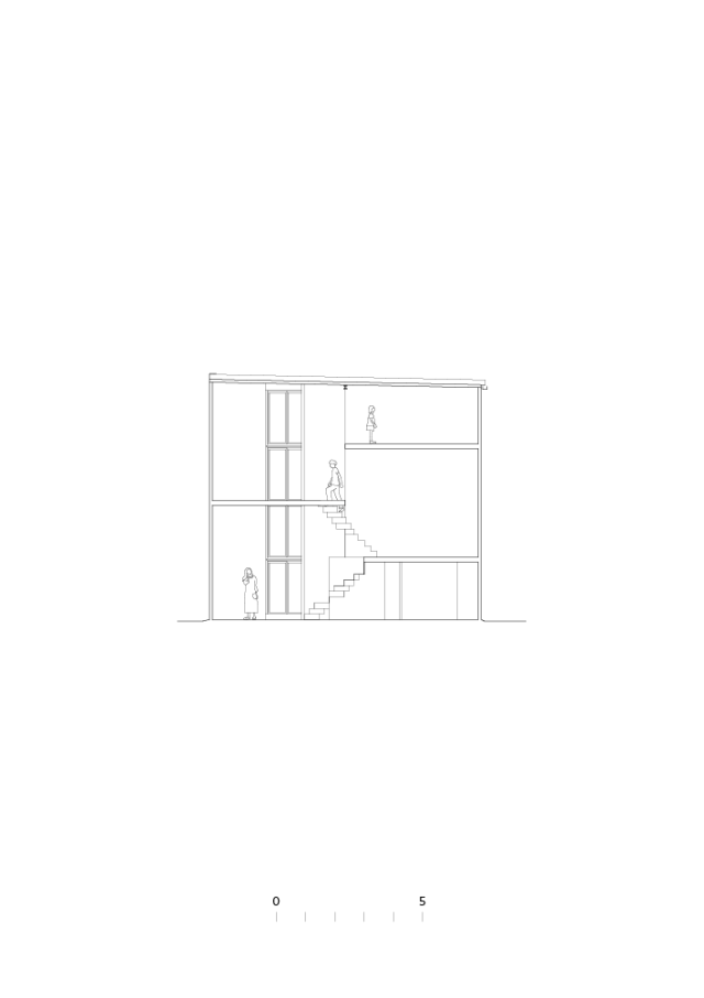 W-Window house_Drawing--02