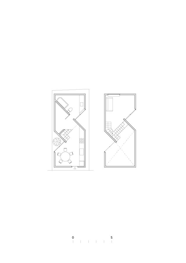 W-Window house_Drawing--03