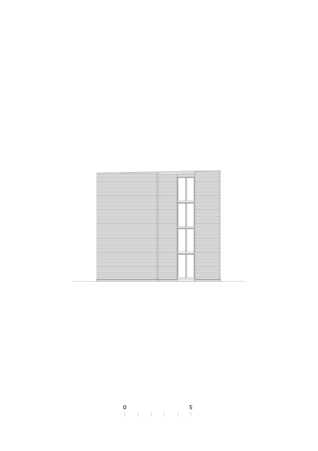 W-Window house_Drawing--05