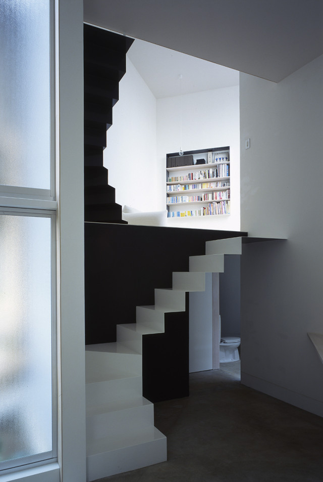 5_W_Window_House-Alphaville