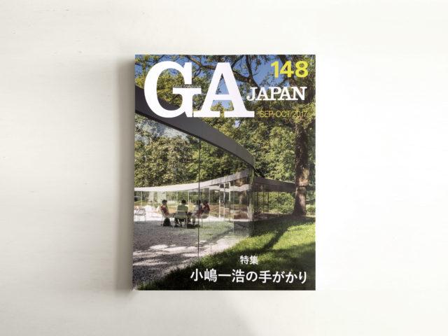 GA148